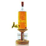 Ship In A Bottle Stylish Whisky, Highland Malt Whisky