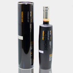Octomore 07.4/167 PPM Virgin Oak Single Malt Scotch Whisky
