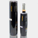Octomore 07.4/167 PPM Virgin Oak Single Malt Scotch Whisky