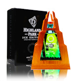 Highland Park Ice Edition - 17 Year Old Single Malt Whisky