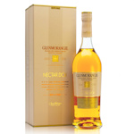 Glenmorangie Nectar D'Or Highland Single Malt Scotch Whisky