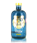 Blind Tiger Piper Cubeba Handcrafted Gin