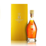 Glenmorangie 25 Year Old Single Malt Whisky