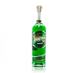 Apsinthion Deluxe Absinthe