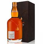 Benromach 35 Year Old Single Malt Scotch Whisky