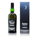 Ardbeg Dark Cove Limited Edition Single Malt Whisky
