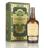 Arran Malt The Illicit Stills Volume 1 Smugglers Series Edition Single Malt Whisky