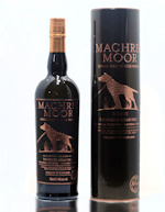 Machrie Moor Peated Arran Malt