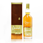 Benromach Speyside Organic Single Malt Whisky