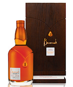 Benromach 1974 Speyside Single Malt Whisky