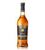 Glenmorangie Quinta Ruban 12 Years Old 35cl