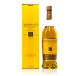 Glenmorangie Original 10 Years Old 35cl and 70cl