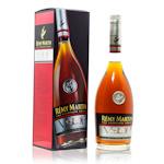 Remy Martin V.S.O.P Mature Cask Fine Champagne Cognac