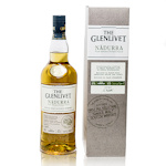 The Glenlivet Nadurra First Fill Selection