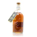 Naked Grouse Scotch Whisky