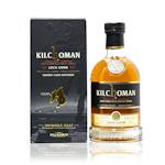 Kilchoman Loch Gorm Sherry Cask Release 2016