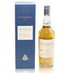 Auchroisk 25 Year Old Single Malt Whisky