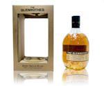 The Glenrothes Vintage Single Malt Whisky