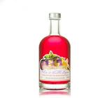 Edinburgh Gin Plum & Madagascan Vanilla Liqueur 50cl