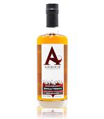 Arbikie Chilli Vodka 70cl