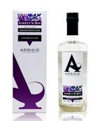 Arbikie Kirsty�s Gin 70cl