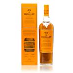 The Macallan Edition No.2 Single Malt Scotch Whisky