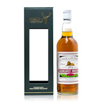 The Glenlivet 1974 Single Malt Scotch Whisky