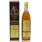 Bunnahabhain The Maltman 10 Years Old Vintage Single Cask Single Malt Scotch Whisky