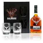 The Dalmore 15 Years Old American White Oak Giftset