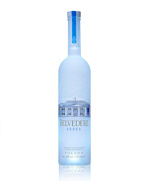 Belvedere Vodka Night Saber