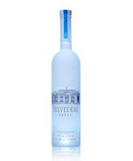 Belvedere Vodka Night Saber