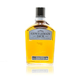 Jack Daniel�s Gentleman Jack Double Mellowed Tennessee Whiskey