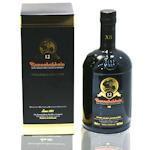 Bunnahabhain 12 Year Old Islay Single Malt Whisky