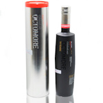 Octomore 10 Years Old 2016 Second Limited Release Single Malt Whisky