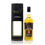 The Macallan 2007 Speymalt Single Malt Scotch Whisky
