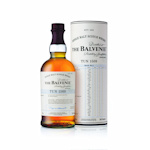 The Balvenie Tun 1509 Batch No. 2 Single Malt Scotch Whisky