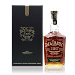 Jack Daniels 150th Anniversary Tennessee Whisky