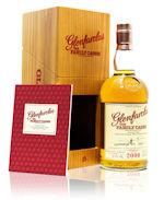 Glenfarclas The Family Cask 2000 Highland Single Malt Scotch Whisky