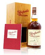 Glenfarclas The Family Cask 1981 Highland Single Malt Scotch Whisky