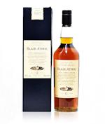 Blair Athol 12 Year Old Single Malt Scotch Whisky