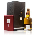 Benromach 1975 Speyside Single Malt Scotch Whisky