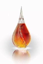 Mortlach Generations 75 Year Old