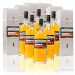 Auchentoshan American Oak Single Malt Scotch Whisky Case