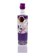 Zymurgorium Original Manchester Sweet Violet Gin