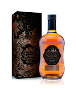 Jura Tastival 2017 Single Malt Scotch Whisky