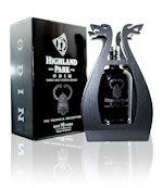 Highland Park Odin - The Valhalla Collection 16 Year Old Single Malt Whisky