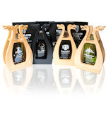 Highland Park The Valhalla Collection Set Single Malt Whisky