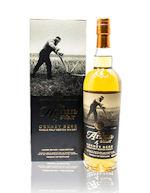 Arran Malt Orkney Bere 2004 Vintage Cask Strength Single Malt Scotch Whisky
