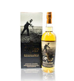 Arran Malt Orkney Bere 2004 Vintage Single Malt Scotch Whisky