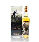 Arran Malt Orkney Bere 2004 Vintage Single Malt Scotch Whisky